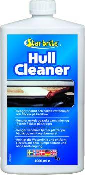 Starbrite® Rumpfreiniger Hull Cleaner