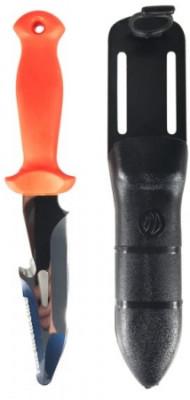 Forward Safety Messer