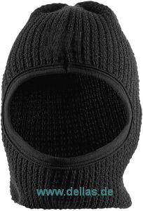 MUSTO THERMAL Balaclava