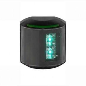 Aqua Signal LED Steuerbordlaterne Serie 43 (baugleich zu den Serien 40 und 41)