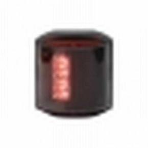 Aqua Signal LED Backbordlaterne Serie 43 (baugleich zu den Serien 40 und 41)