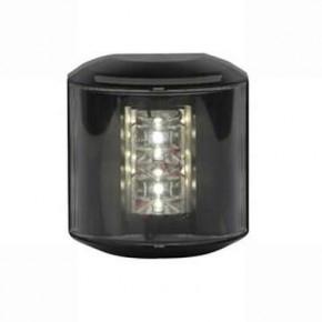 Aqua Signal LED Topplaterne Serie 43 (baugleich zu den Serien 40 und 41)