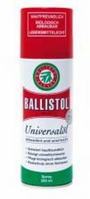 Universalöl 100 ml