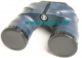 BUSHNELL Fernglas 7x50