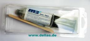 Epoxid Repair Set