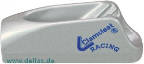 Clamcleat® Racing Junior MK2 3 - 6 mm