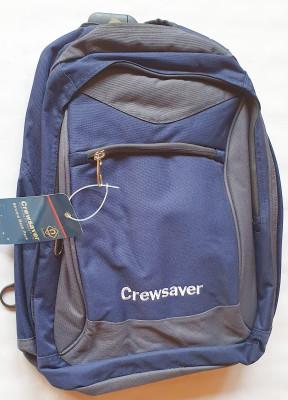 Crewsaver Stroma Rucksack