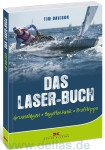 Das Laser-Buch - Tim Davison