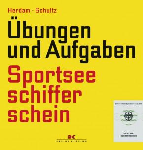 Übungen+Aufgaben Sportseeschifferschein SSS