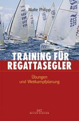 Training für Regattasegler