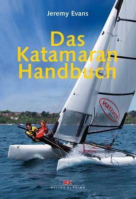 Das Katamaran Handbuch