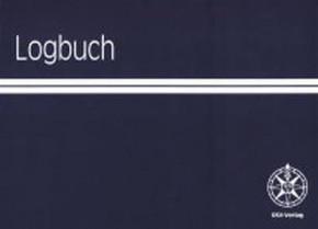 Logbuch DSV-Verlag