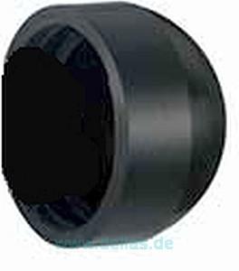 Sealing Cap von TyeTec®  für die Abdichtung des Soft-Padeyes DL