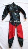 Dry Fashion Trockenanzug Profi - Regatta Gr. 128 + XS