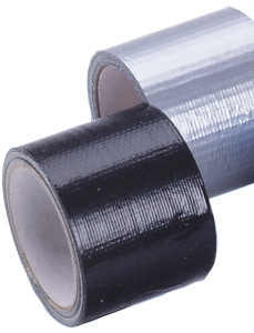 Wasserfestes Tape / Ducktape 38 mm x 5 m