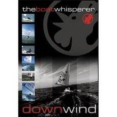 Rooster Boat Whisperer Downwind DVD