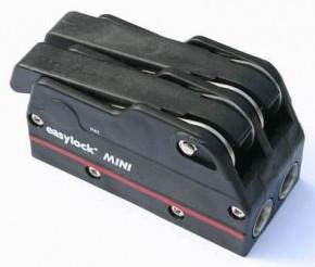 Easylock Mini Doppelt 6-10 mm