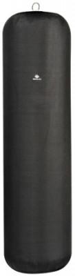 Fenderüberzug für pneumatischen Fender Schwarz / 170 cm