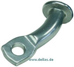 Schlüssel für Baumniederholer Laser® gebogen