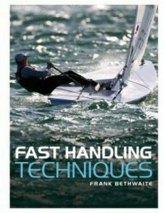 Fast Handling Techniques