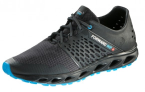 Forward Hydrotec Shoes 38