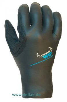 FORWARD Neo Winter Handschuhe