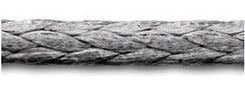 Fallen-/Wantentauwerk  FSE OCEAN STAT20 XG 3 - 6 mm