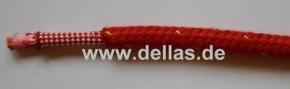 FSE Tapered Dyneema® , 9 mm Ø, Rot, verjüngbar