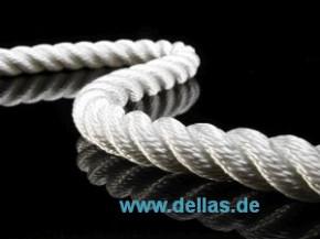 Festmachertauwerk - Ankerleine FSE RAPALLO 6 - 16 mm Meterware