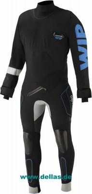 FORWARD HYBRID SEMI DRY FLY WIP Suit