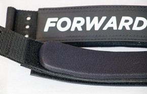 Forward Fußschlaufen WIP STRAPS - Paar -