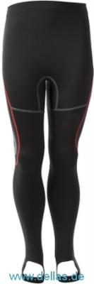 Gill Hydrophobe Leggings für Kinder
