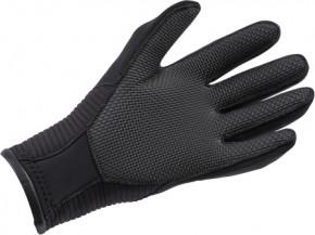 Neopren-Handschuhe Gill Winter Glove M