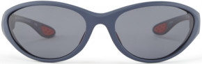 Gill Sonnenbrille Classic Navy