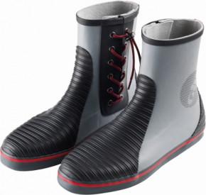 Gill Competition Boots – Jollenstiefel zum Schnüren 37