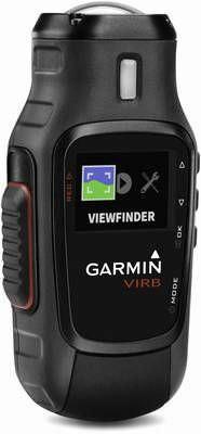 GARMIN VIRB Action HD Camera