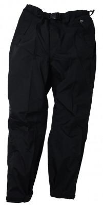 CRAZY4SAILING Hüfthose BISCAY WAIST Trousers Damen + Herren
