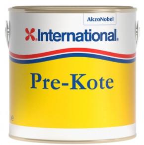 Vorstreichfarbe Pre-Kote von International