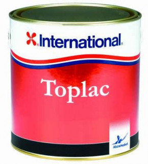 TOPLAC  von International