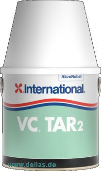 International VC®TAR2