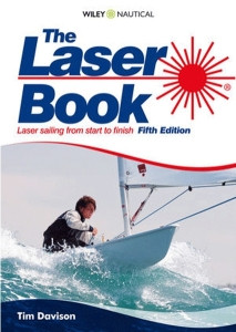 The Laser Book 5th edition
