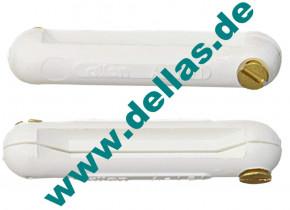 Lattentaschenschutz 50 mm / innen 35 mm
