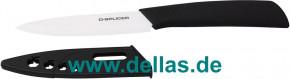 Messer für Hochleistungstauwerk