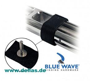 Blue Wave SmartPin