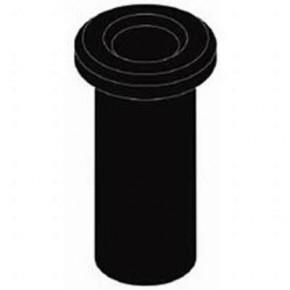 Carbonbuchse für SeaSure Aluminium Ruderbeschlag 1806B
