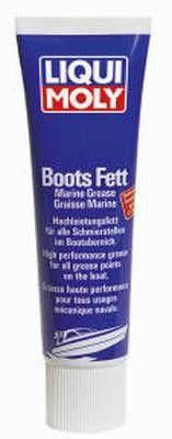 Liqui Moly Bootsfett 250g