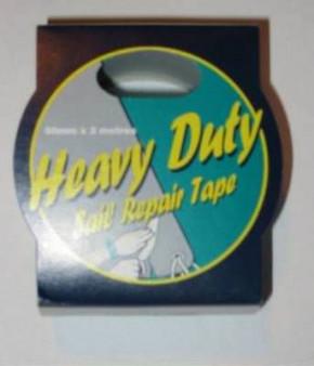 Segel-Reparaturtape Heavy Duty