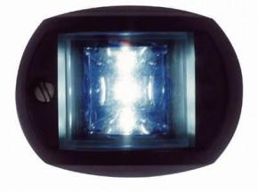 Aqua Signal LED Hecklaterne Serie 34