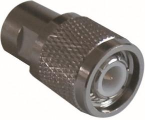 RA356 Adapter FME (m) zu TNC (m)