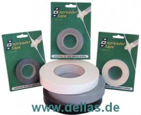 UV Spreader Tape- Saling Abklebe-Tape